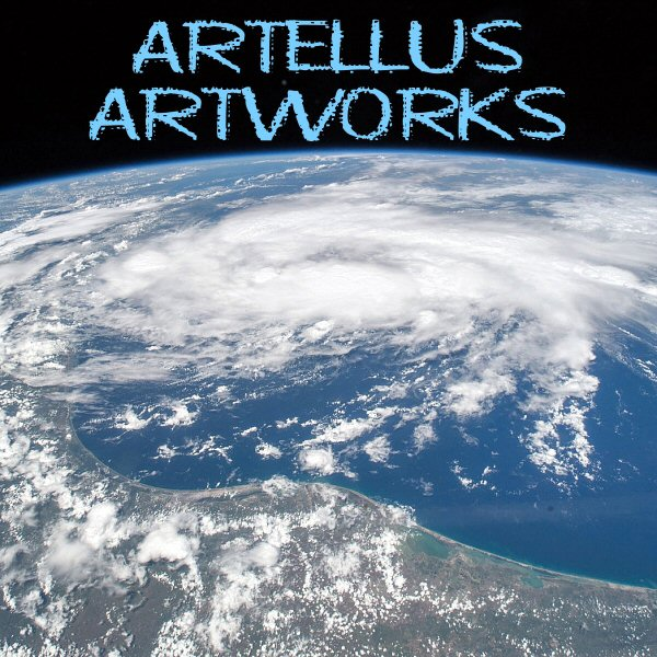 Artellus Artworks